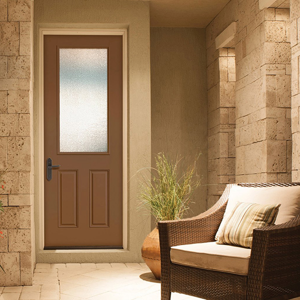 arizona door installation services