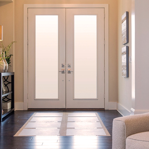 arizona residential front door replacement company