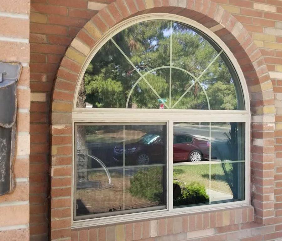 custom window shop