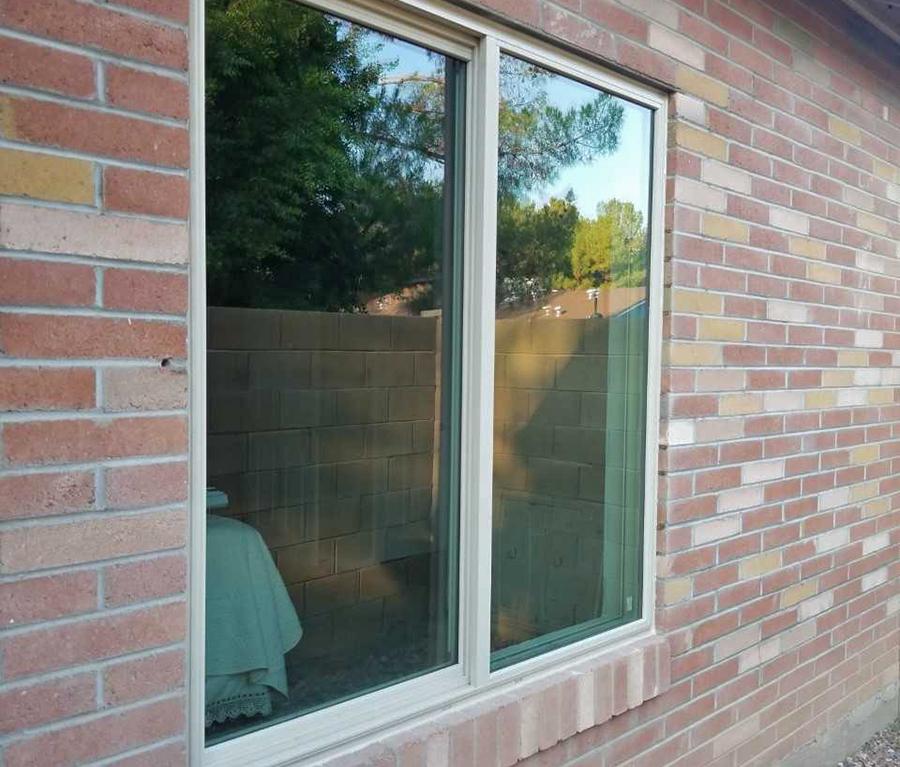 window installation professionals